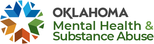 Oklahoma Mental Health & Substance Abuse partners with Red Rock