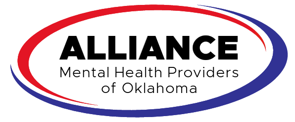 Red Rock partners with Alliance Mental Health Providers of Oklahoma