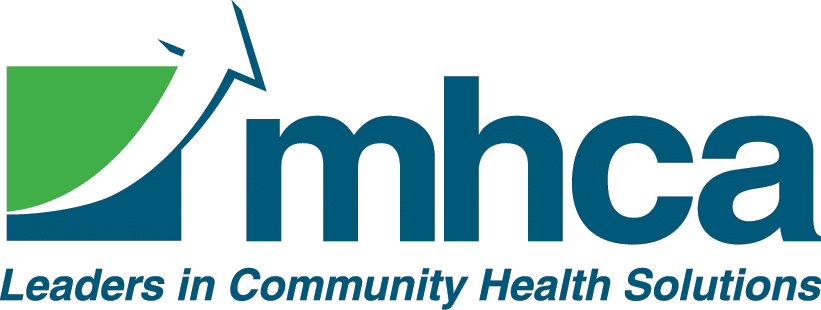 Red Rock partners with mhca, leaders in Community Health Solutions