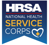 HRSA National Health Service Corps partners with Red Rock